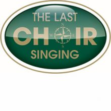 Singing success login