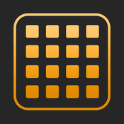 Launchpad by Novation
