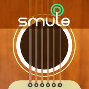 Smule Guitar