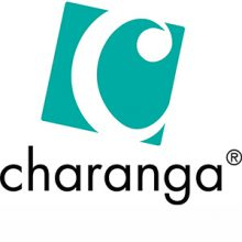 Image result for charanga music logo