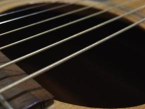 guitar_medium