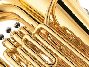 mixed-brass_medium