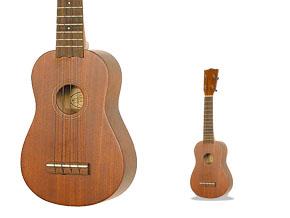 ukulele_medium