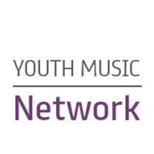 Youth Music Network