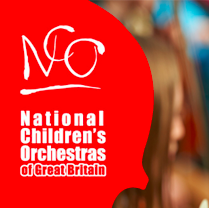 National Children's Orchestra