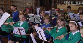 Lancashire Orchestra