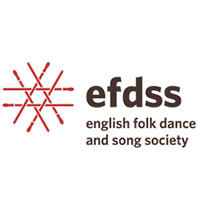 English Folk Dance and Song Society Resources