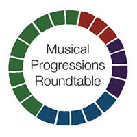 Musical Progressions