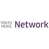 The Youth Music Network