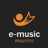 eMusicMaestro
