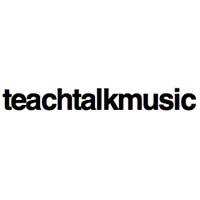 teachtalkmusic