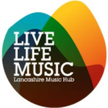 Lancashire Music Hub Presents The Big Show: From the Sea to the Sky to the City