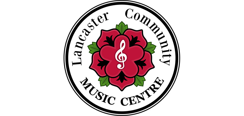 Lancaster Community Music Centre